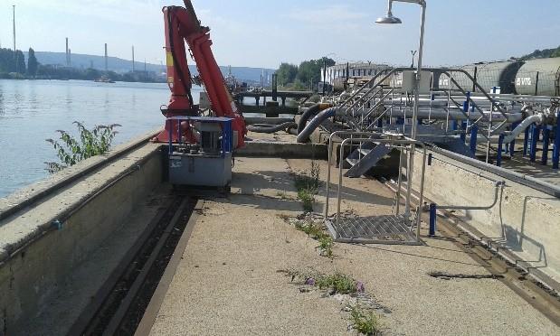 diagnostic-de-4-appontements-fluviales-port-de-rouen-76